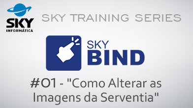 SKY TRAINING SERIES