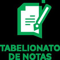 Tabelionato de Notas