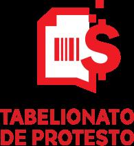 Tabelionato de Protesto