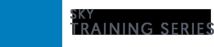SKY Training Series