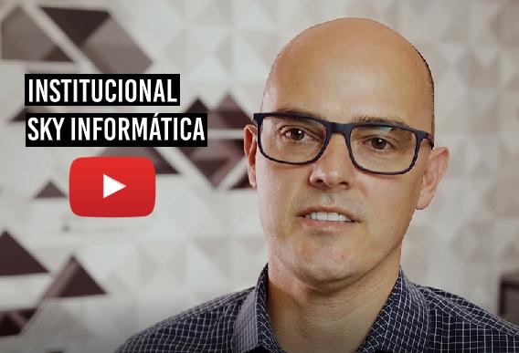SKY Informática | image description